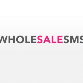 Profile picture of Wholsale Sale