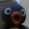 matchapocky avatar