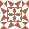 86e617f1b5416a4f3d86e81fe7a65f94?d=identicon&s=100&r=pg