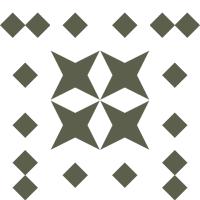 Губка для очистки загрязнений Sia NanoTEC Biolife - Надежная помощница