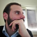 Dario Solera avatar