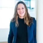 Profiel foto van Renate Vink-Dijkstra