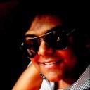 Avatar de Ayush Goyal