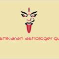Vashikaran