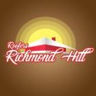 Roofers Richmond Hill's avatar