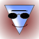 Martin Lewicki Contact options for registered users 's Avatar (by Gravatar)