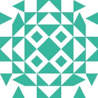 Каталог продукции Amrita - хороший каталог