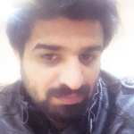 Profile picture of Naeem Akram