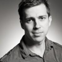 Matt Heath