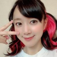 itsuqq avatar