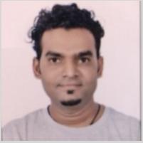 Nagaraj Konaguthi