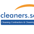 cleanerssolutions