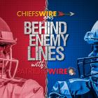 Chiefs vs Patriots's avatar