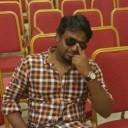 Balaji Ravichandran