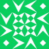 87223c505e5e3f721b5feb1f4acb86ad?d=identicon&s=100&r=pg