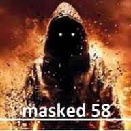 masked58omg58