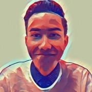 Mario Figueroa's avatar