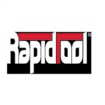 Profile picture of RapidTool