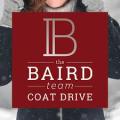The Baird