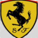 Ferrari Logo Wallpapers  Full HD wallpaper search