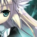 Otaku-Kun's avatar