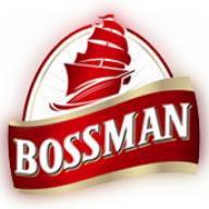 bossman90