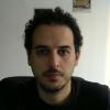Anderson Almeida Oliveira