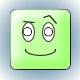 Q! Contact options for registered users 's Avatar (by Gravatar)