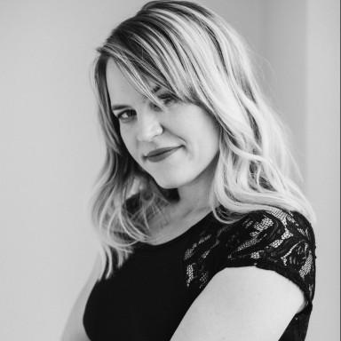 Laura Dorwart