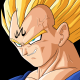 yashsingh12's avatar