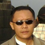 Profile picture of Gede Sunarsana, S.Pd