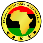 Profile picture of panafricanalliance
