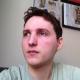 Apacheconf mentor, Apacheconf expert, Apacheconf code help
