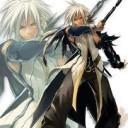 DraconicBlaze's avatar