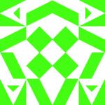 الصورة الرمزية G-_-x