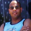 lordmorgausblack's avatar