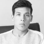 hamid_afghan