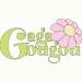 Gagagougou