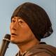 Junichi Okamura