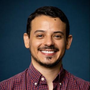 Demostenes Garcia G. (@demogar)