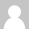 Marcos Vinícius Petri avatar