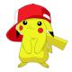 Shubhamj441's avatar