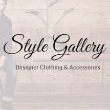 Profile picture of stylegalleryclothing