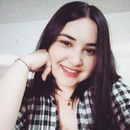 Yndira Dejesús