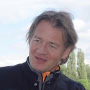 Klaus Holzapfel's avatar