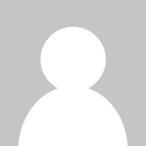 Profile photo of Daisy Olsen
