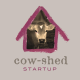 cow shed