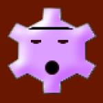 Profilová fotografia užívateľa Obloha