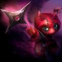 Hawianer's avatar