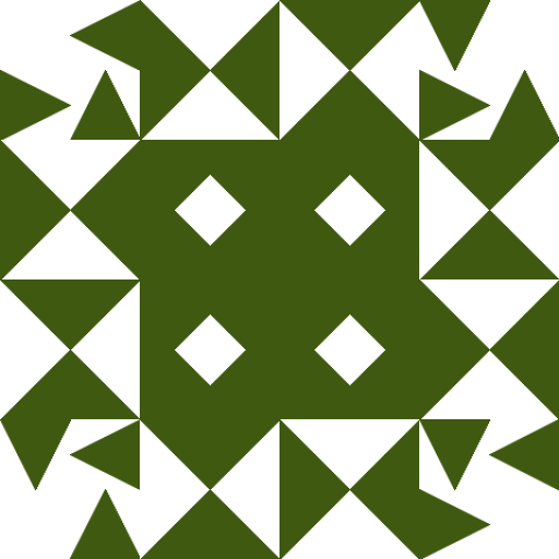 Fishelle profile avatar